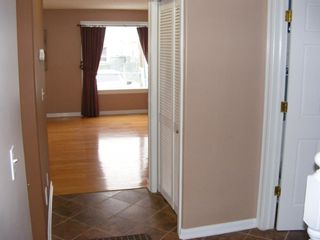 Photo 2: 3810 Catalina Boulevard NE in Calgary: Monterey Park Detached for sale : MLS®# A1042920