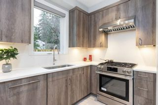 Photo 10: 2795 COLWOOD Drive in North Vancouver: Edgemont House for sale : MLS®# R2581796