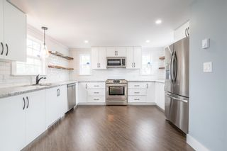 Photo 3: 17 Ashcroft Avenue in Harrietsfield: 9-Harrietsfield, Sambr And Halibut Bay Residential for sale (Halifax-Dartmouth)  : MLS®# 202119607