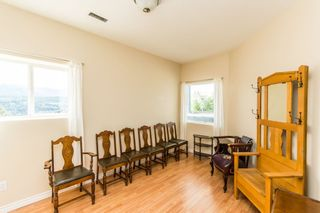 Photo 75: 3608 McBride Road in Blind Bay: McArthur Heights House for sale : MLS®# 10116704