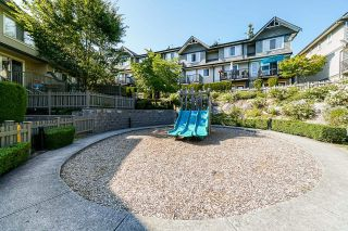 """Photo 33: 129 9133 GOVERNMENT Street in Burnaby: Government Road Townhouse for sale in """"TERRAMOR"""" (Burnaby North)  : MLS®# R2601153"""