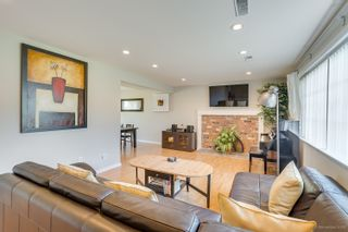 """Photo 31: 681 EASTERBROOK Street in Coquitlam: Coquitlam West House for sale in """"COQUITLAM WEST"""" : MLS®# R2403456"""