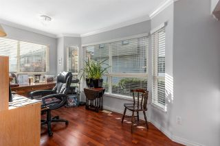 Photo 11: 259 E 6TH STREET in North Vancouver: Lower Lonsdale Townhouse for sale : MLS®# R2419124