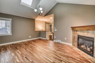 Photo 29: 428 Evergreen Circle SW in Calgary: Evergreen Detached for sale : MLS®# A1124347