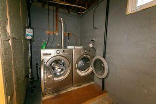 Photo 16: 10009 105 Street: Morinville House for sale : MLS®# E4261804