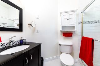 Photo 29: 1607 E GEORGIA Street in Vancouver: Hastings 1/2 Duplex for sale (Vancouver East)  : MLS®# R2488468