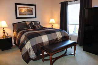 Photo 20: 736 Prince of Wales Drive in Cobourg: House for sale : MLS®# 162640