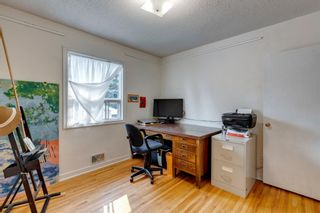 Photo 18: 2224 38 Street SW in Calgary: Glendale Detached for sale : MLS®# A1136875