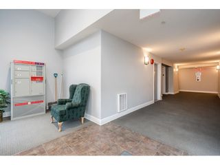 "Photo 3: 405 22022 49 Avenue in Langley: Murrayville Condo for sale in ""Murray Green"" : MLS®# R2533528"