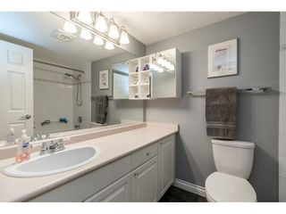 """Photo 20: 105 3172 GLADWIN Road in Abbotsford: Central Abbotsford Condo for sale in """"REGENCY PARK"""" : MLS®# R2523237"""