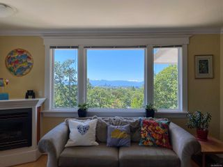 Photo 15: 200 1196 Clovelly Terr in : SE Maplewood Row/Townhouse for sale (Saanich East)  : MLS®# 876765