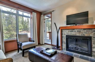 Photo 9: 220 170 Kananaskis Way: Canmore Apartment for sale : MLS®# A1047464