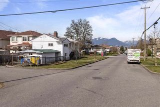 Photo 10: 3133 E 19TH Avenue in Vancouver: Renfrew Heights House for sale (Vancouver East)  : MLS®# R2549145