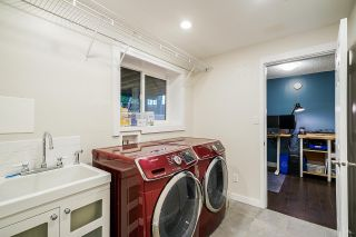 """Photo 30: 804 CORNELL Avenue in Coquitlam: Coquitlam West House for sale in """"Coquitlam West"""" : MLS®# R2528295"""