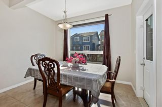 Photo 15: 318 Kingsbury View SE: Airdrie Detached for sale : MLS®# A1080958
