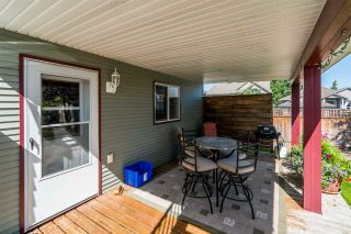 Photo 25: 6837 CHARTWELL Avenue in Prince George: Lafreniere House for sale (PG City South (Zone 74))  : MLS®# R2488499