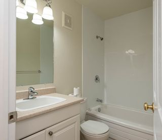 Photo 18: 521 WILLOW Court in Edmonton: Zone 20 Townhouse for sale : MLS®# E4245583