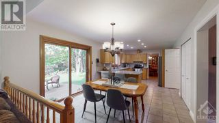 Photo 14: 8380 FOREST GREEN CRESCENT in Metcalfe: House for sale : MLS®# 1264181