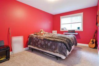 Photo 22: 12433 MCNUTT Road in Maple Ridge: Northeast House for sale : MLS®# R2547502