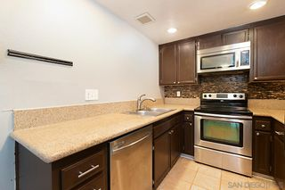 Photo 11: PARADISE HILLS Condo for sale : 3 bedrooms : 7049 Appian Dr #B in San Diego
