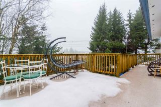 Photo 12: 3216 SADDLE Street in Abbotsford: Abbotsford East House for sale : MLS®# R2229163