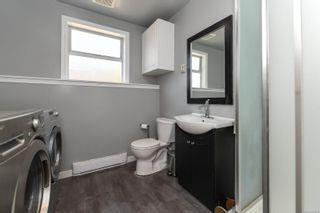 Photo 30: B 223 Mitchell Pl in Courtenay: CV Courtenay City Half Duplex for sale (Comox Valley)  : MLS®# 882875