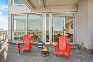 Photo 27: 308 2505 17 Avenue SW in Calgary: Richmond Apartment for sale : MLS®# A1090681