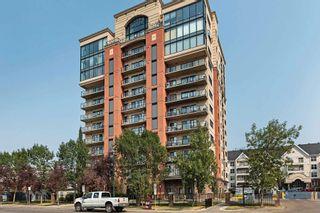 Photo 2: 301 10319 111 Street in Edmonton: Zone 12 Condo for sale : MLS®# E4258065