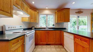 Photo 8: 1006 REGENCY Place in Squamish: Garibaldi Estates House for sale : MLS®# R2595112