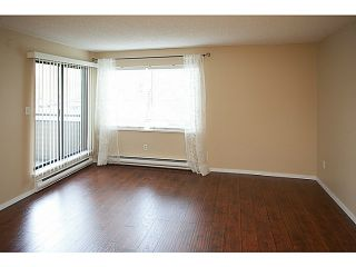 "Photo 3: 112 5294 204TH Street in Langley: Langley City Condo for sale in ""Water's Edge"" : MLS®# F1406481"