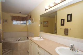 Photo 14: 6499 Beechwood Pl in SOOKE: Sk Sunriver House for sale (Sooke)  : MLS®# 783101