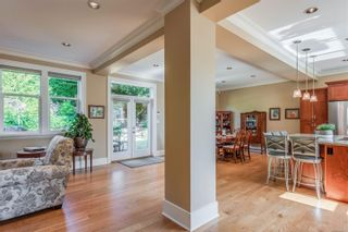 Photo 15: 4246 Gordon Head Rd in : SE Arbutus House for sale (Saanich East)  : MLS®# 864137