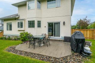 Photo 32: 2378 PANORAMA Crescent in Prince George: Hart Highlands House for sale (PG City North (Zone 73))  : MLS®# R2591384