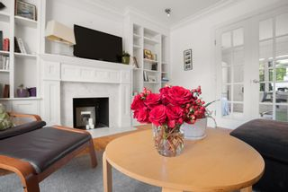 Photo 9: 3919 W KING EDWARD Avenue in Vancouver: Dunbar House for sale (Vancouver West)  : MLS®# R2607742