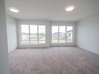 Photo 21: 20031 26 Avenue in Edmonton: Zone 57 House for sale : MLS®# E4247510
