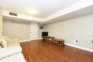 Photo 38: 9695 134 Street in Surrey: Whalley House for sale (North Surrey)  : MLS®# R2588820