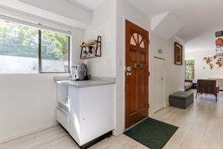 Photo 10: 2366 YEW Street in Vancouver: Kitsilano Condo for sale (Vancouver West)  : MLS®# R2606904