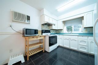 Photo 8: 4211 ANNAPOLIS PLACE in Richmond: Steveston North House for sale