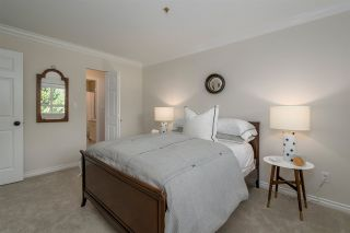 Photo 16: 408 1148 WESTWOOD Street in Coquitlam: North Coquitlam Condo for sale : MLS®# R2193406