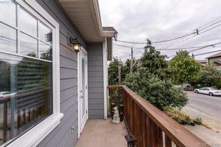 Photo 8: 2668 Deville Rd in VICTORIA: La Langford Proper House for sale (Langford)  : MLS®# 792934