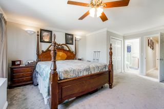 Photo 16: 6175 127A Street in Surrey: West Newton House for sale : MLS®# R2616840
