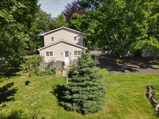 Photo 3: 9658 HIGHWAY 8 in Lequille: 400-Annapolis County Residential for sale (Annapolis Valley)  : MLS®# 202114700