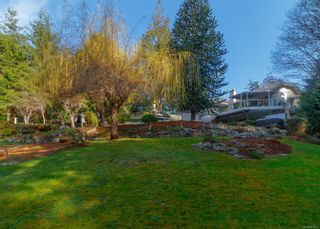 Photo 38: 8578 Kingcome Cres in : NS Dean Park House for sale (North Saanich)  : MLS®# 871611