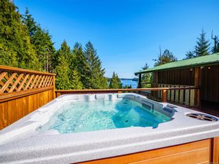 Photo 62: 2345 Tofino-Ucluelet Hwy in : PA Ucluelet Mixed Use for sale (Port Alberni)  : MLS®# 870470