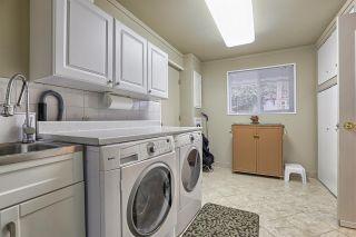 Photo 15: 5256 10A AVENUE in Delta: Tsawwassen Central House for sale (Tsawwassen)  : MLS®# R2030722
