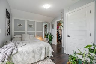 Photo 14: 488 E 15TH Avenue in Vancouver: Mount Pleasant VE 1/2 Duplex for sale (Vancouver East)  : MLS®# R2562843