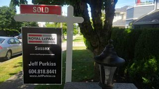 Photo 21: A3 240 W 16th Street in North Vancouver: Central Lonsdale Townhouse  : MLS®# R2178079