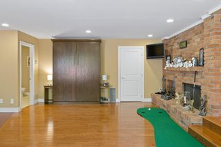Photo 43:  in Calgary: Varsity Row/Townhouse for sale : MLS®# A1142150