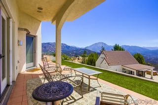 Photo 34: JAMUL House for sale : 4 bedrooms : 15399 Isla Vista Rd