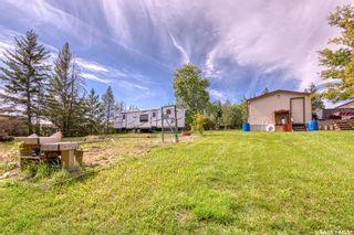 Photo 46: 1575 Westlea Road in Moose Jaw: Westmount/Elsom Residential for sale : MLS®# SK870224
